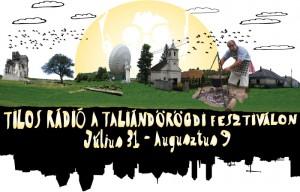 tilos_taliandorogd