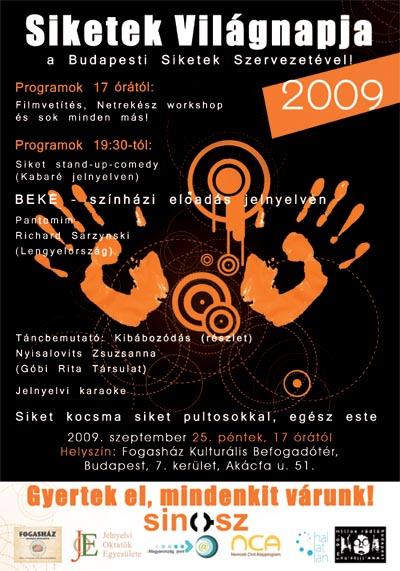 10072-638-plakat alap04maskepp copy
