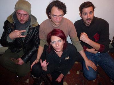 2012-Arany.Eter-44