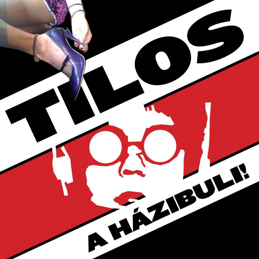 TilosHazibuliFB2