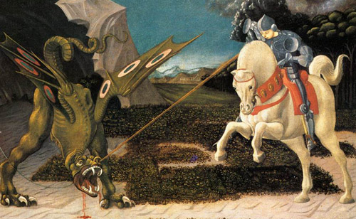 paolo-uccello-st-george-and-the-dragon-1