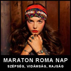 2013-maraton-roma1