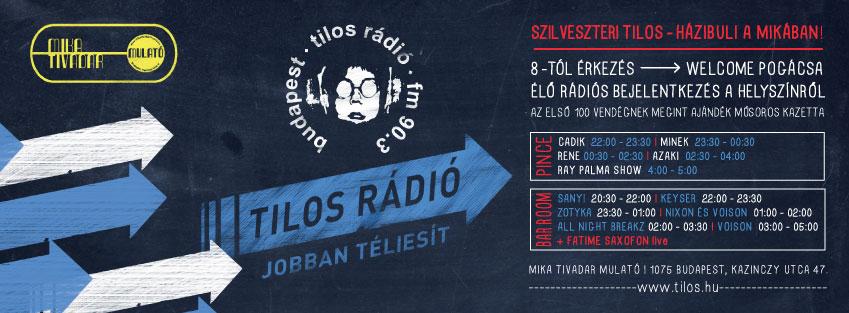 TILOS_SZILVESZTER_FB_cover_téliesít