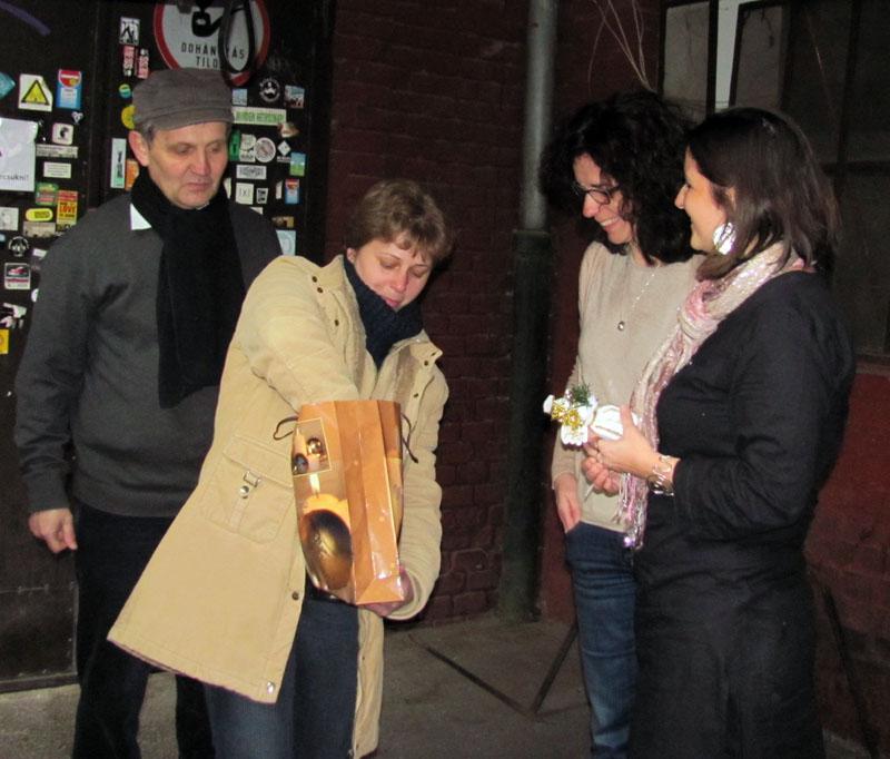 2013-Karitativ-09