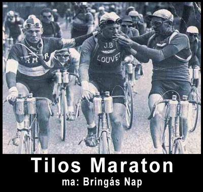 2014-maraton-25