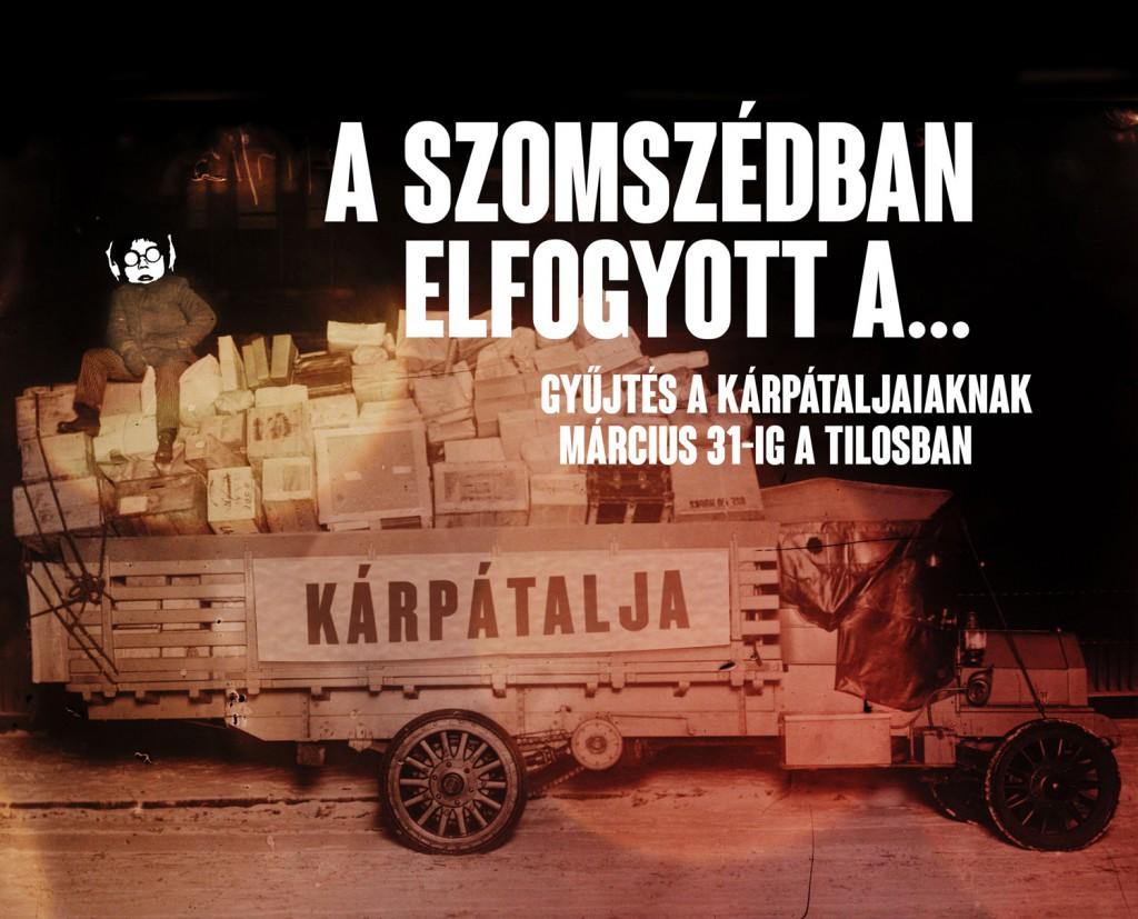 Tilos_Karpatalja